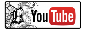 bd_youtube_button